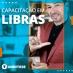 Capacitação em LIBRAS