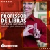 Pós-graduação em Tradução, interpretação e/ou em Docência da Libras Ead + Presencial