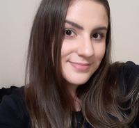 Esp. Johana Vieira de Medeiros