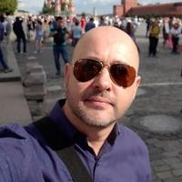 Me. Márcio Hollosi