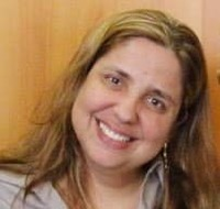 Esp. Adriana Horta