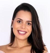 Me. Hadassa Rodrigues Santos