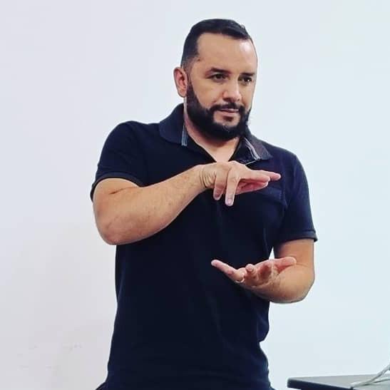 Helio Fonseca