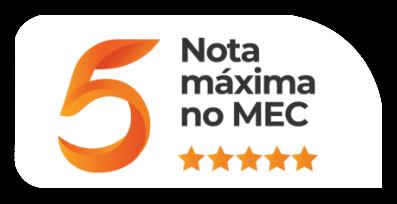 nota maxima no mec