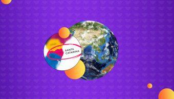 Dia do Tradutor Intérprete de Libras