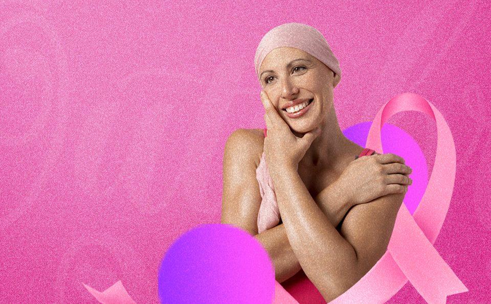 prevenção-cancer-mama
