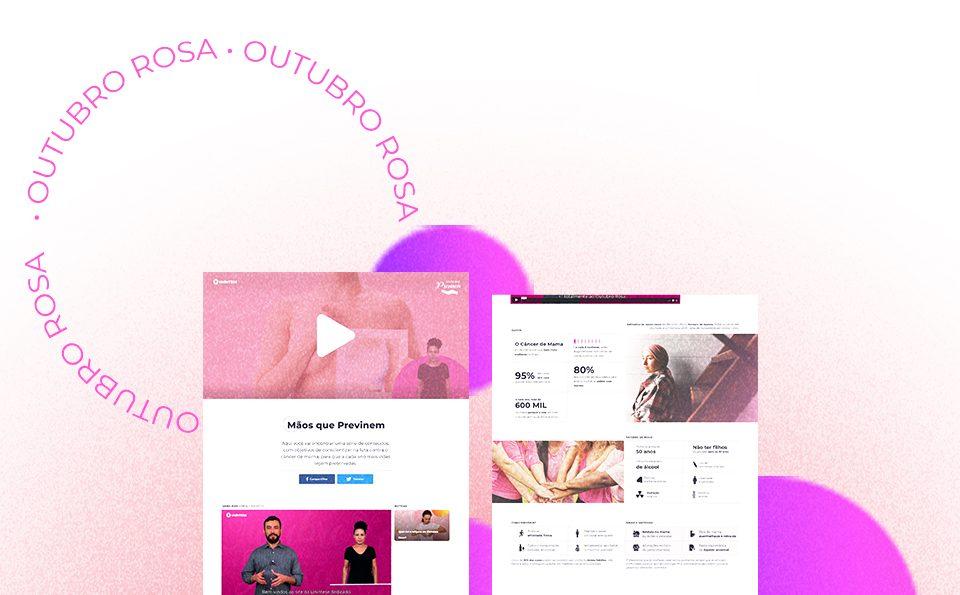 site-outubro-rosa